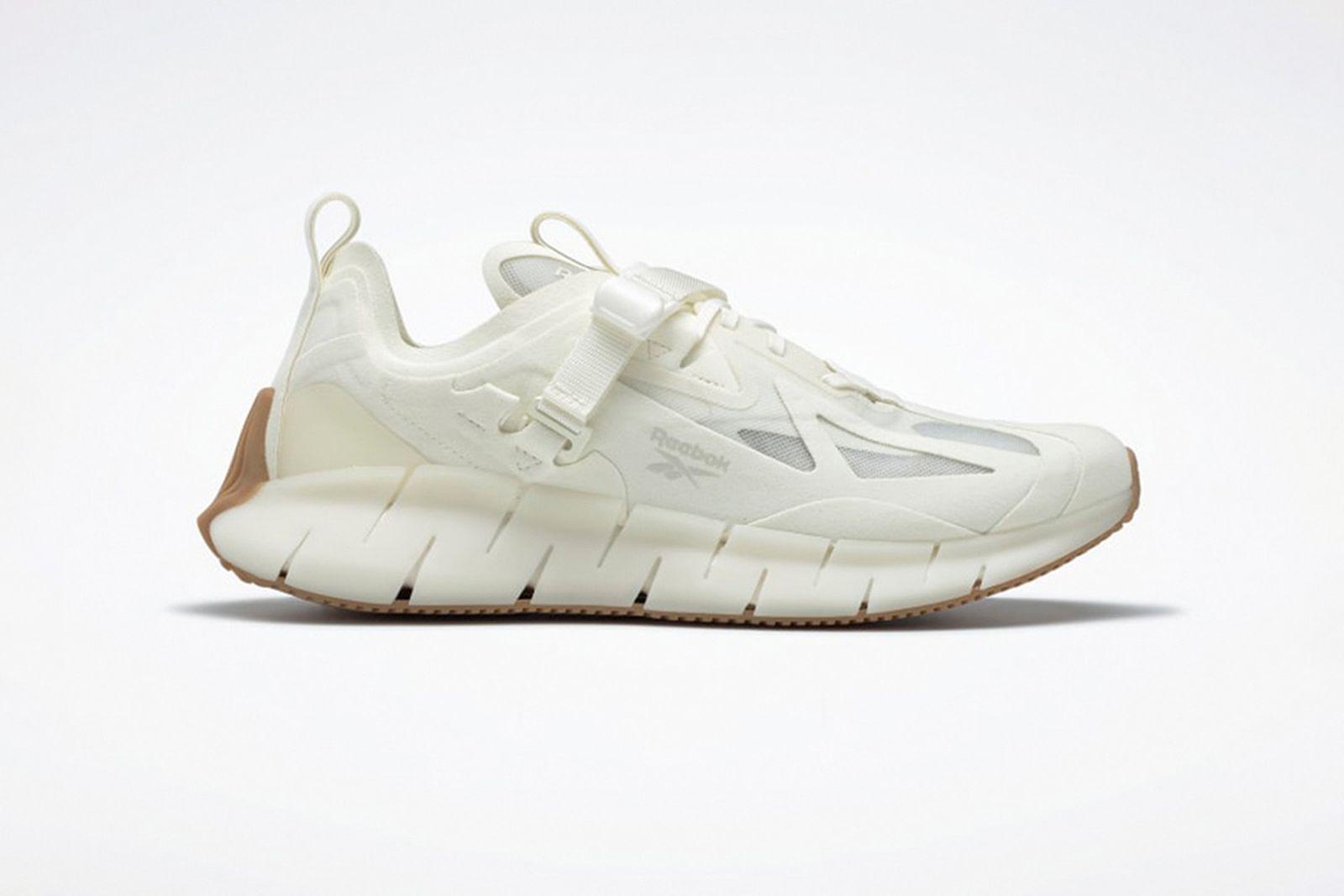 Reebok-Zig-Kinetica-white-sneakers-main