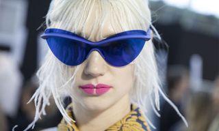 Maison Margiela & MYKITA Debut Eyewear Collab