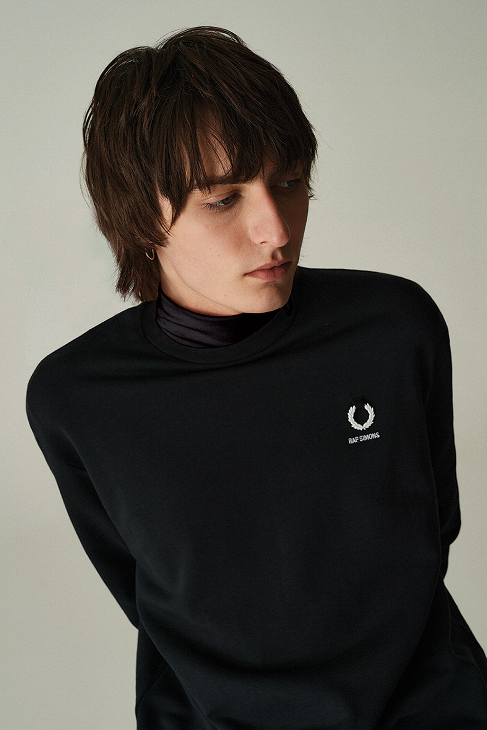 raf-simons-fred-perry-ss21-17