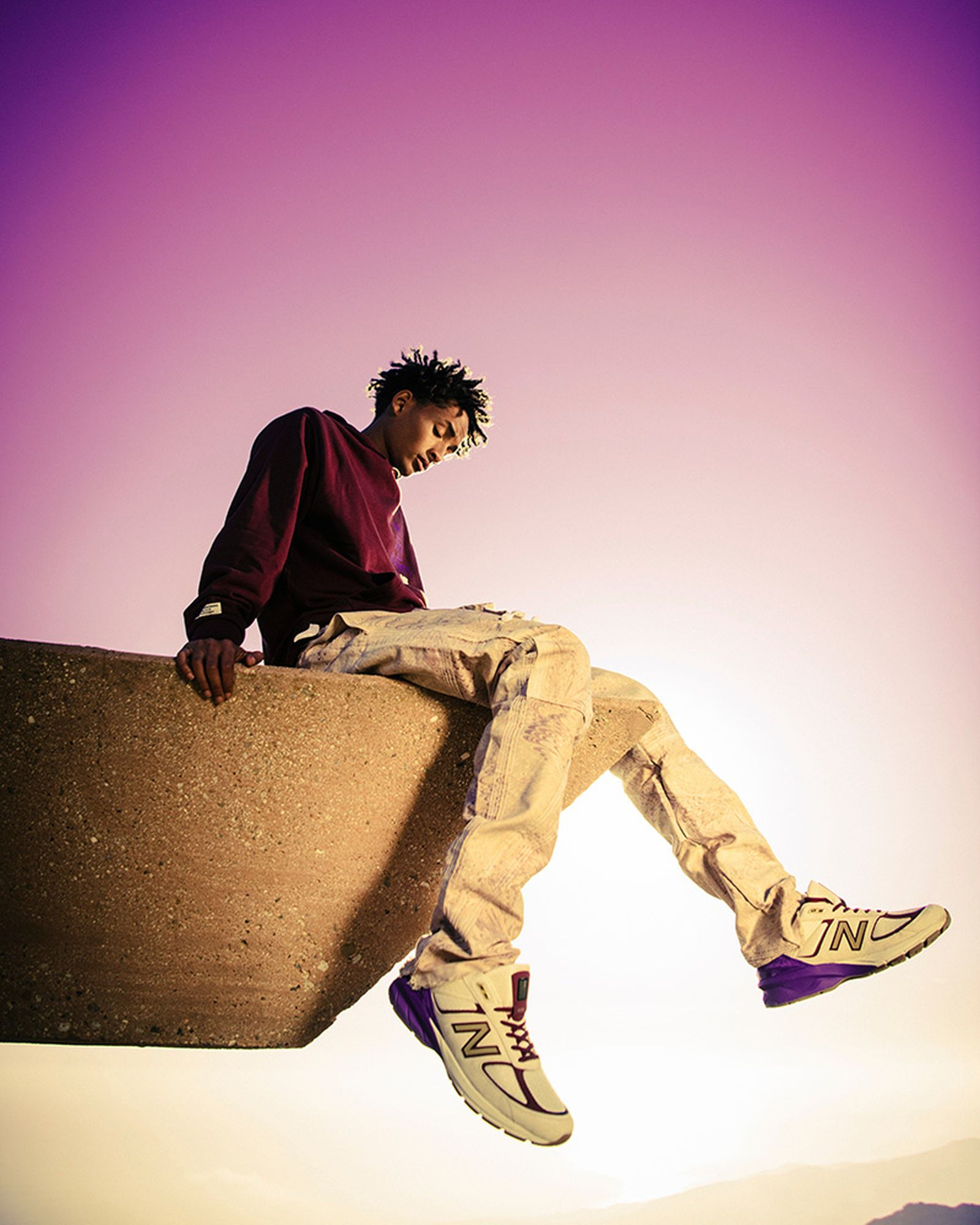 new-balance-black-history-month-collection-interview-03