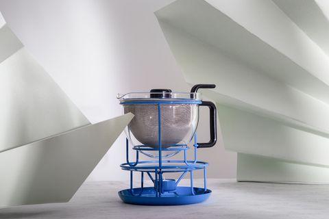 mono Classic Teapot Edition IJM
