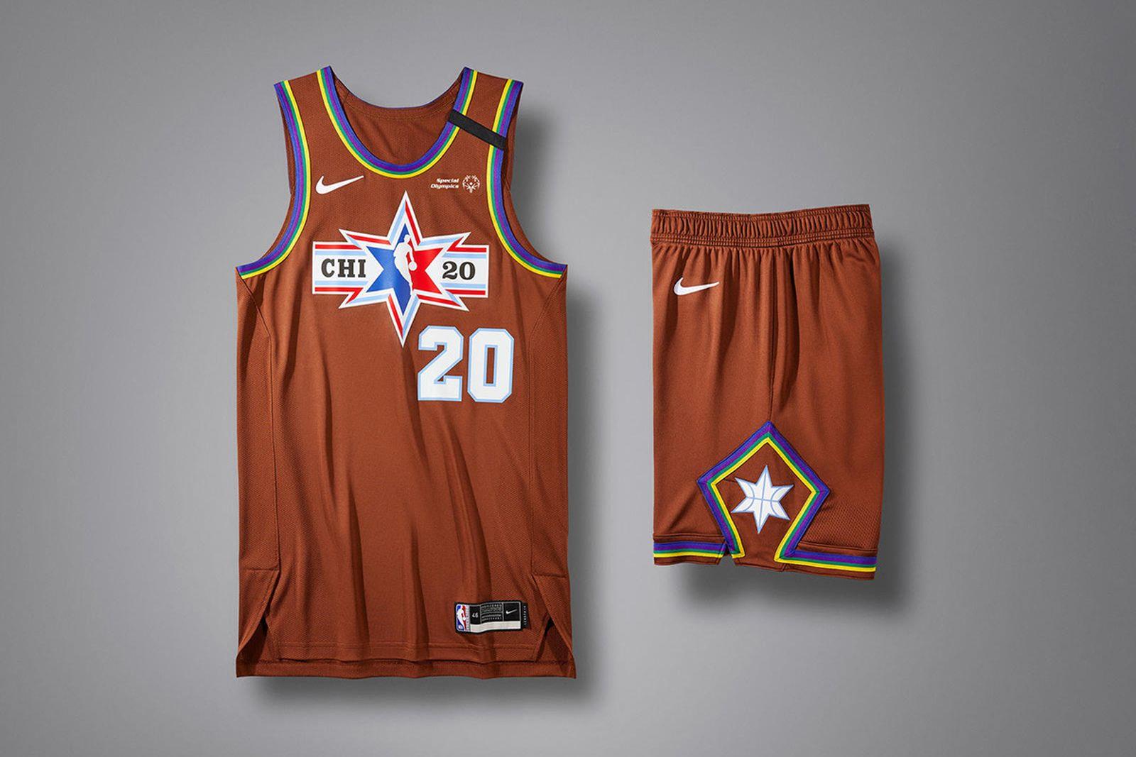jordan-brand-nba-star-game-uniforms-02