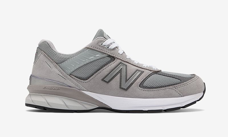 new balance 990 cost
