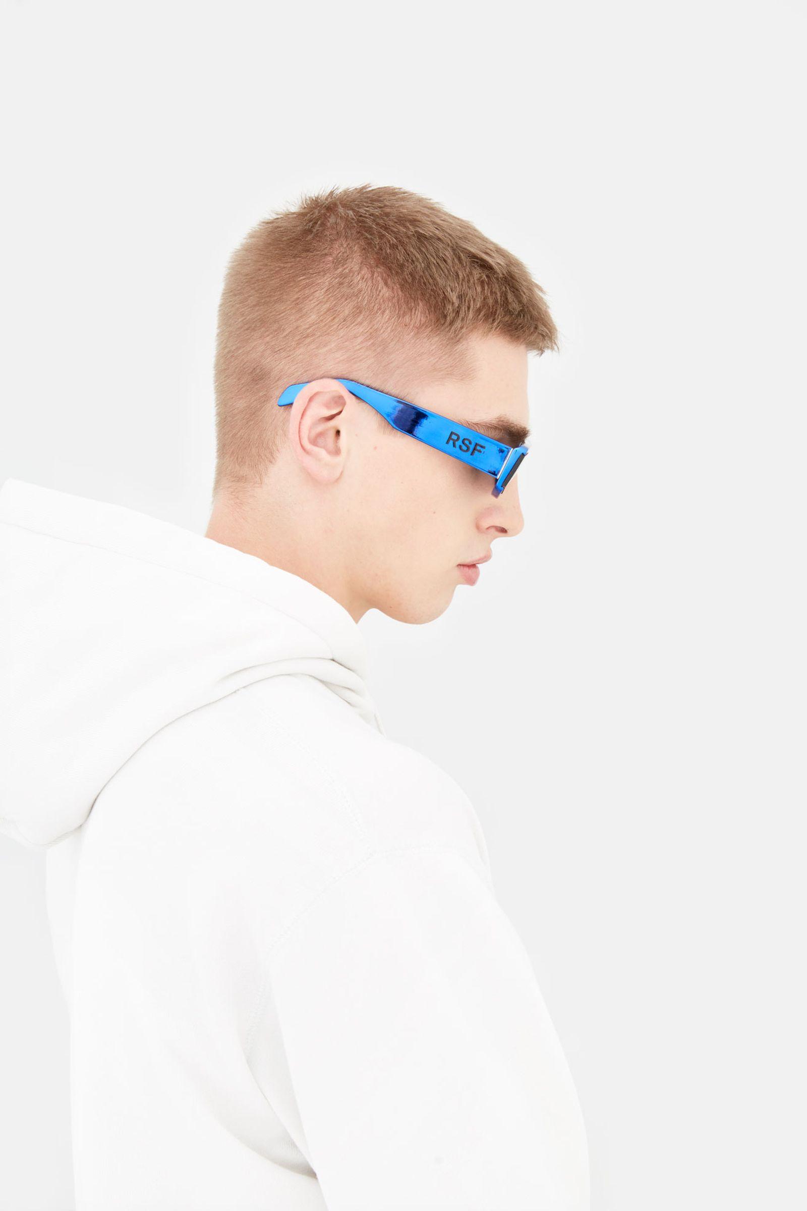 retrosuperfuture-ss20-sunglasses-19