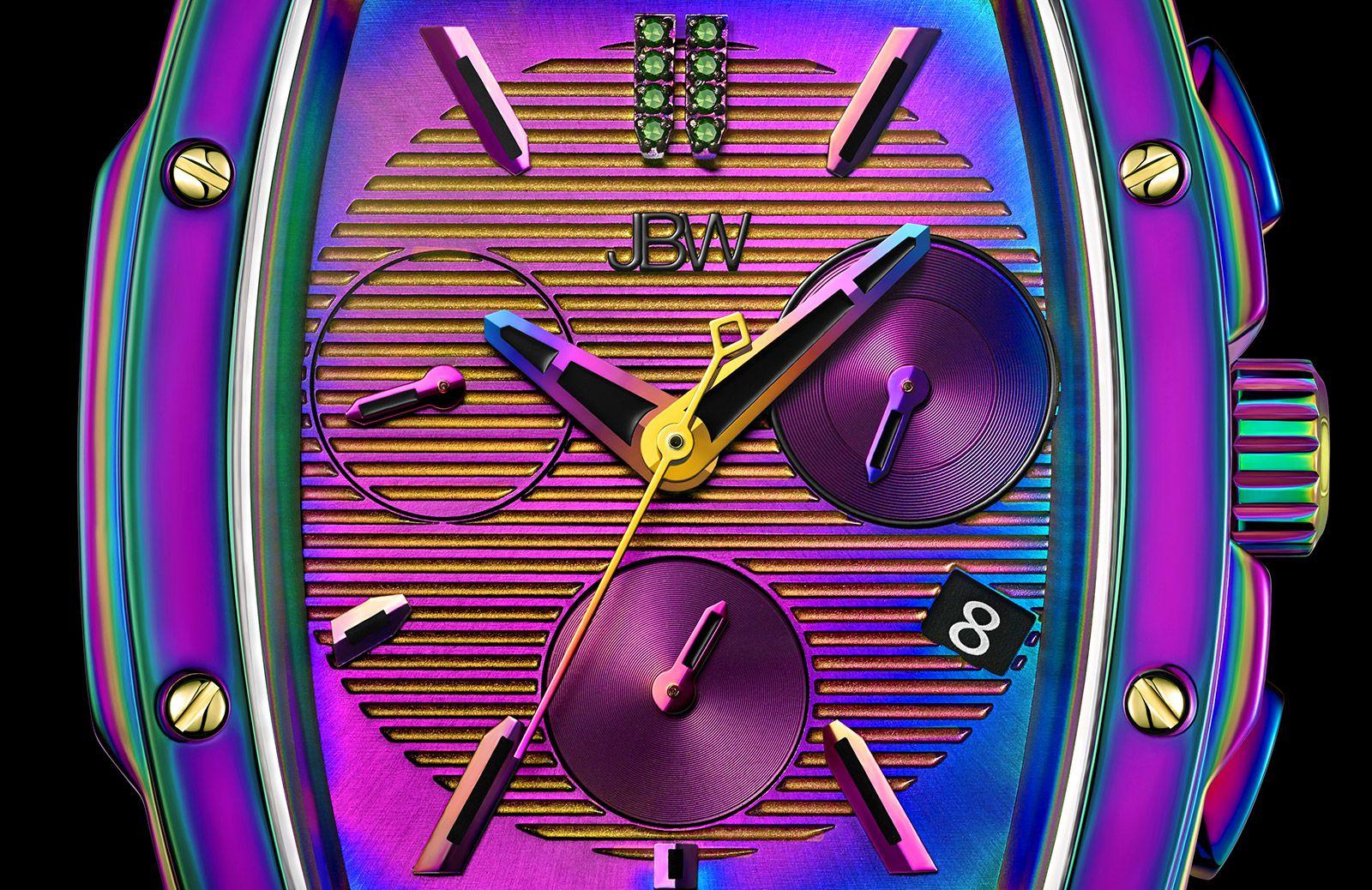 jbw-reserve-iridescent-echelon-07