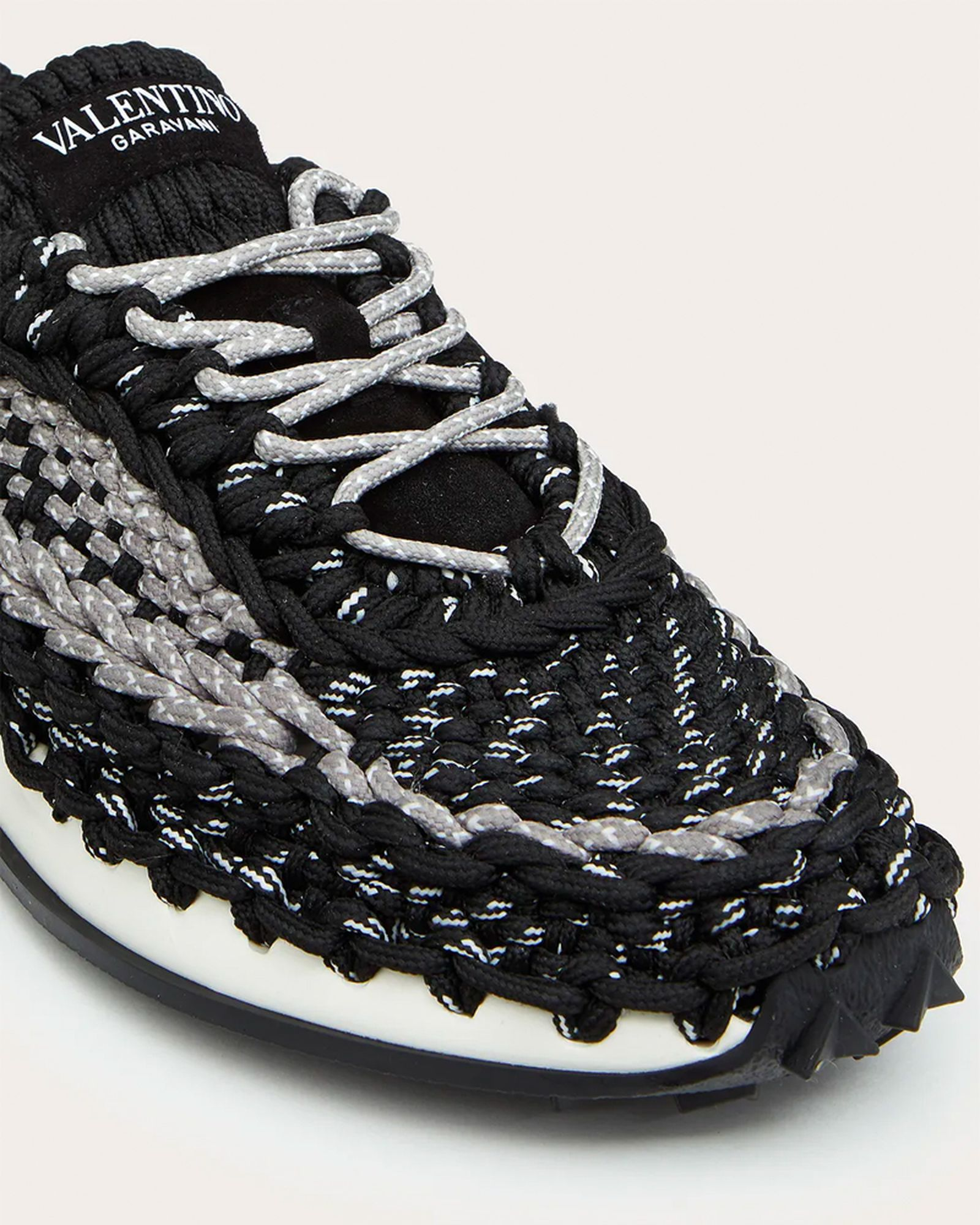 valentino-garavani-crochet-sneakers-release-date-price-04