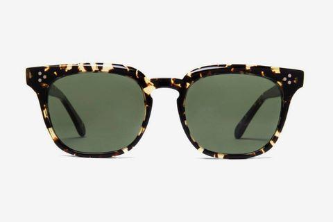 Príncipe Sunglasses