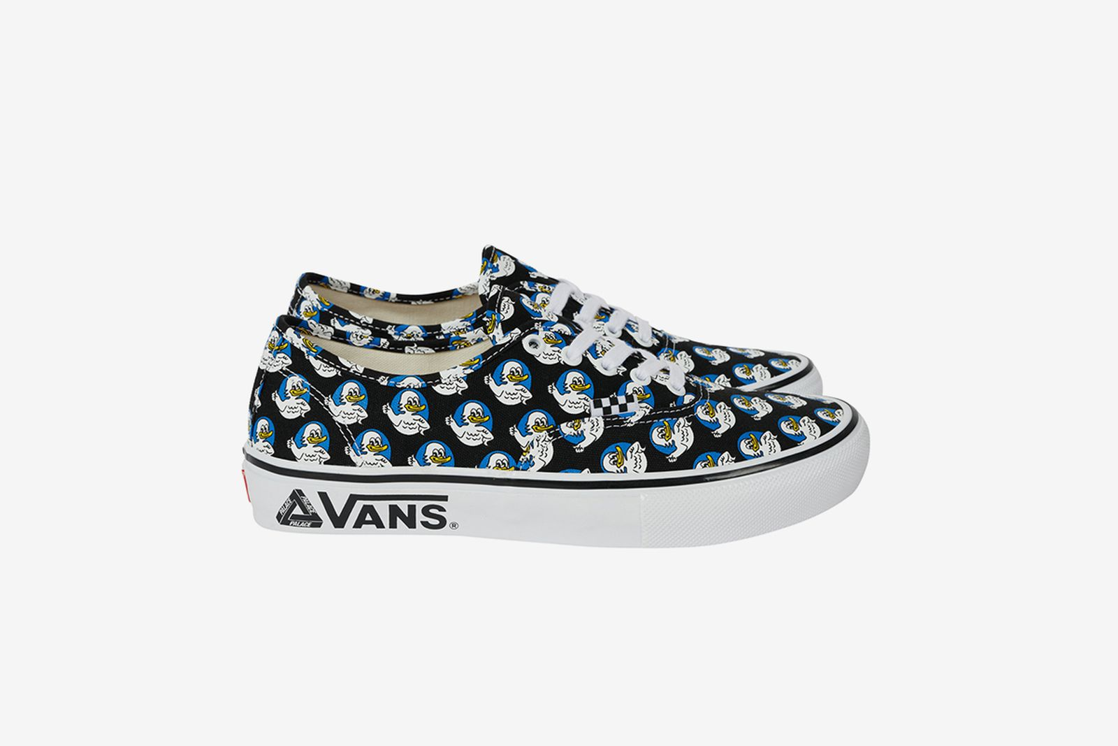 palace-vans-skate-authentic-release-date-price-1-01
