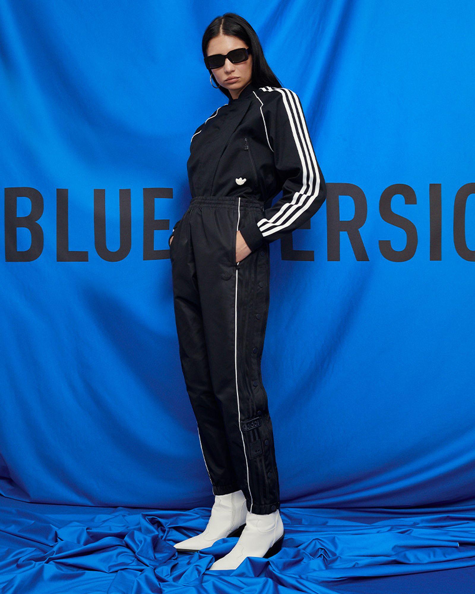 adidas-originals-blue-version-release-info-02