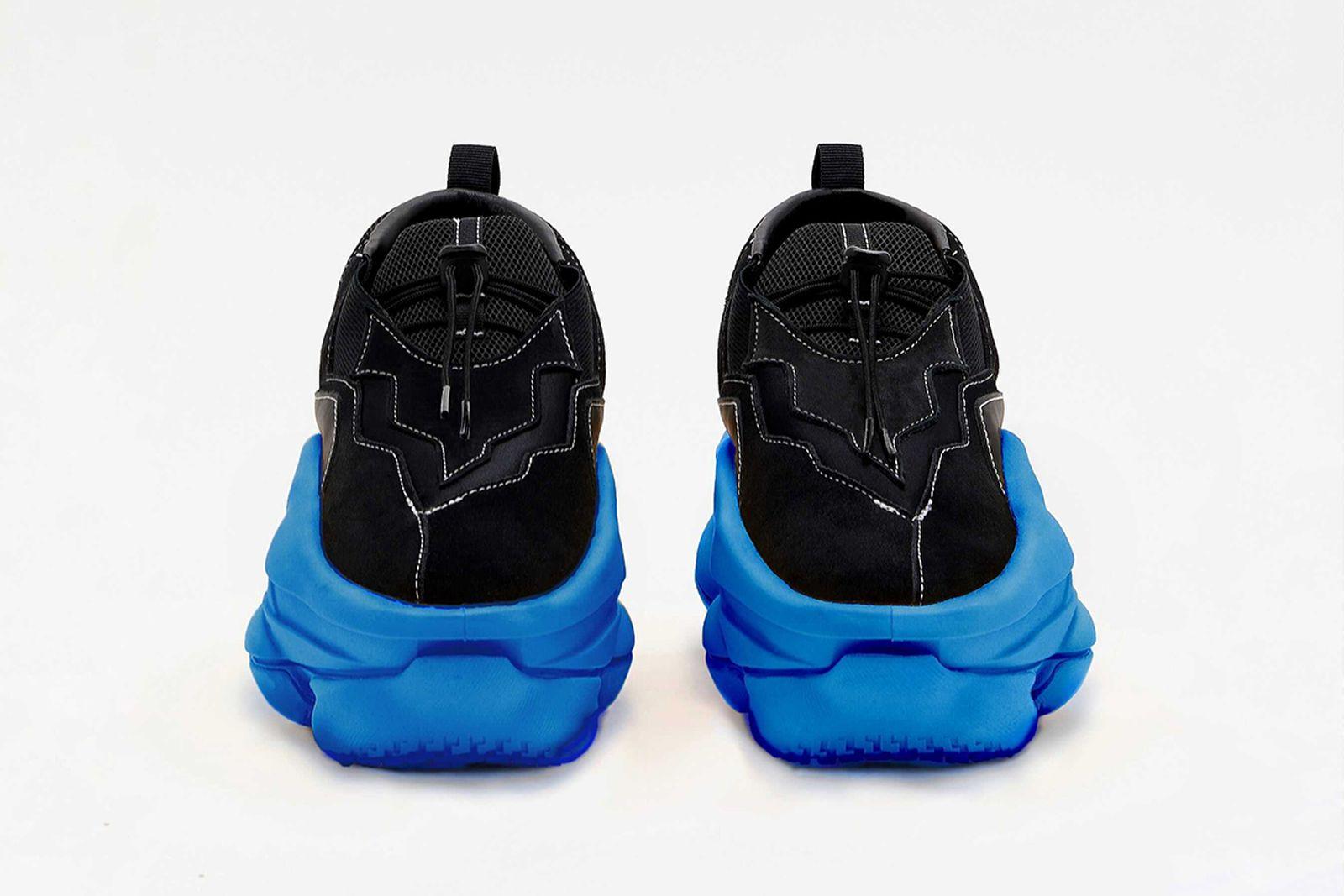 pyer-moss-sculpt-blue-release-date-price-03