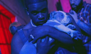 """A$AP Ferg & A$AP Rocky Just Dropped a Video for """"Pups"""""""