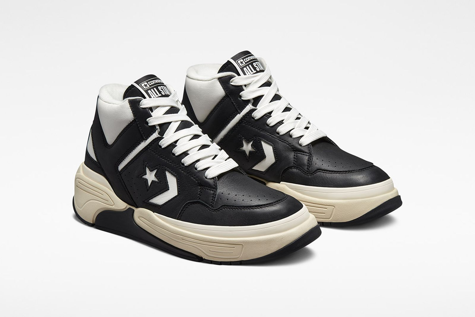 converse-cx-collection-2021-release-info-08