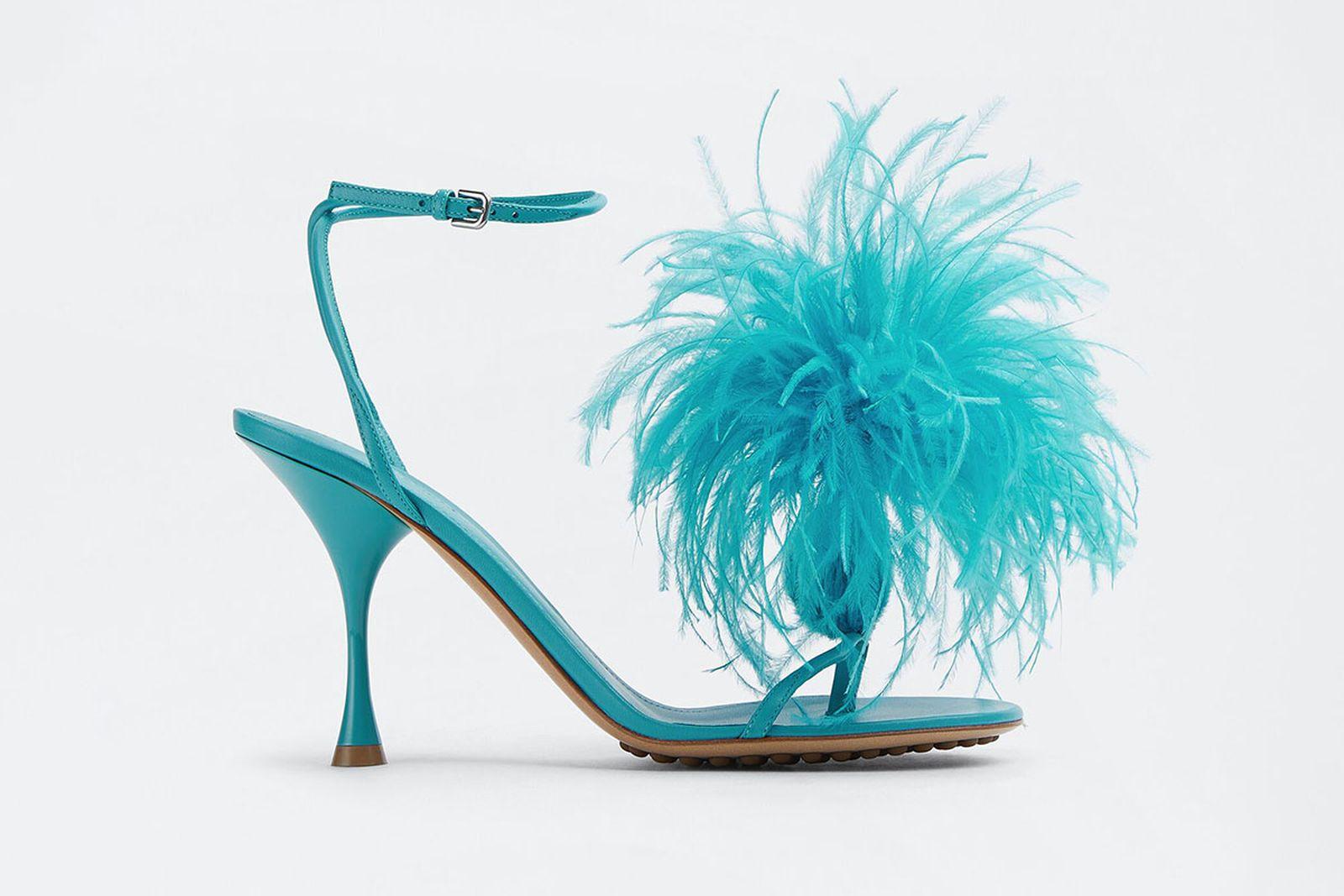 bottega-veneta-resort-2021-footwear-07