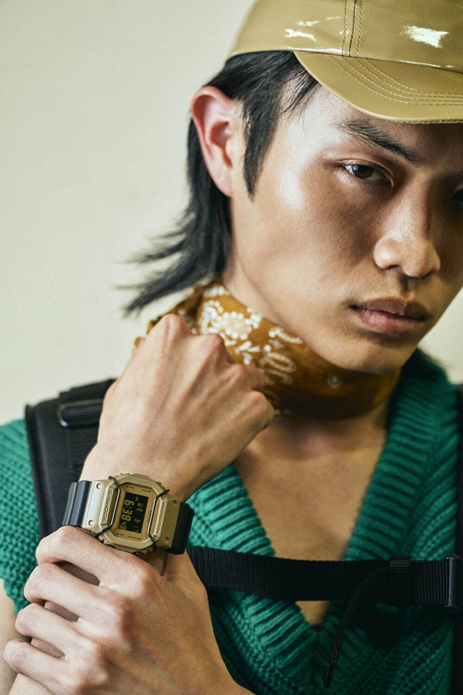mistergentleman-g-shock-dw-5600e-watch-collaboration (3)