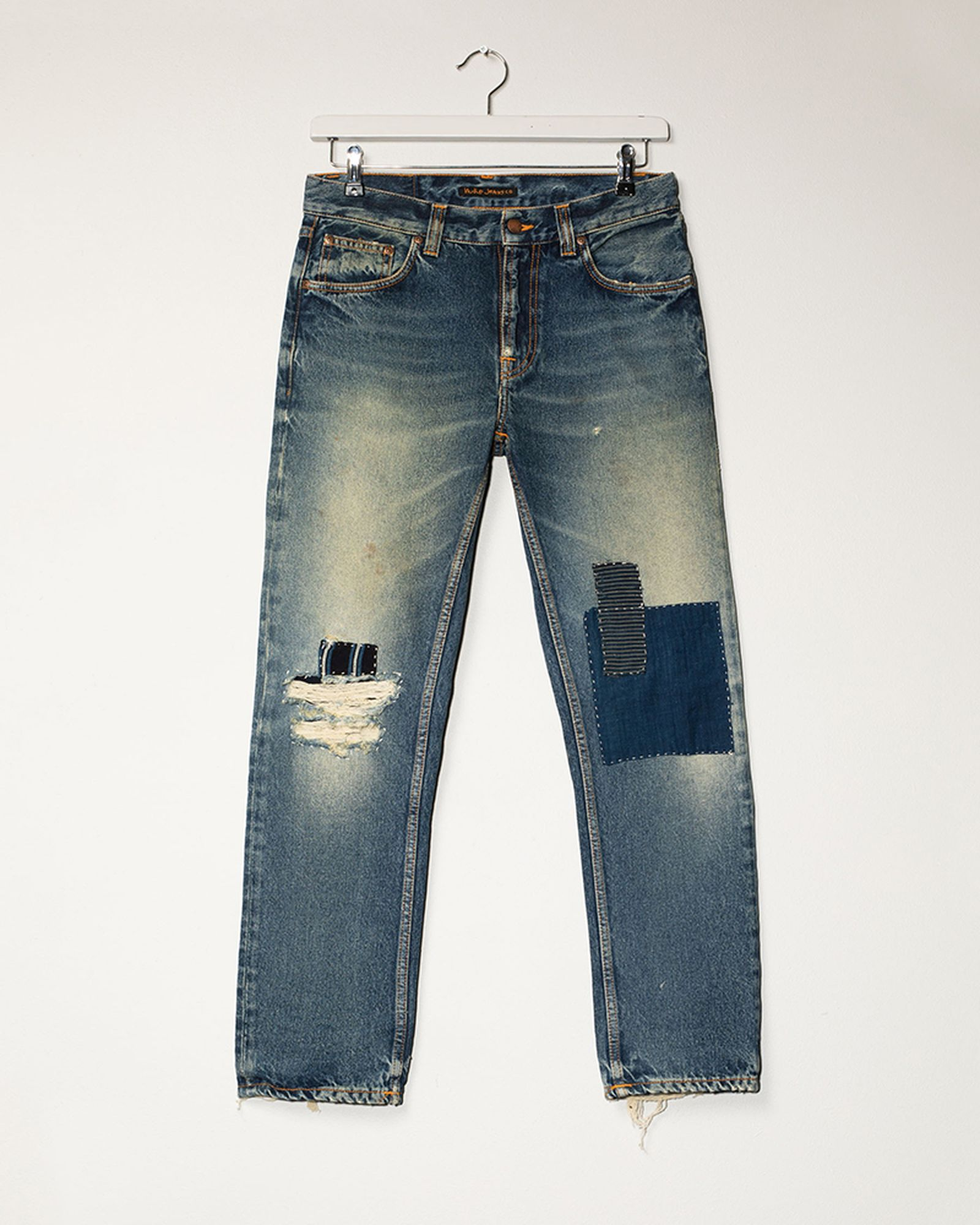 nudie-jeans-denim-repair-18