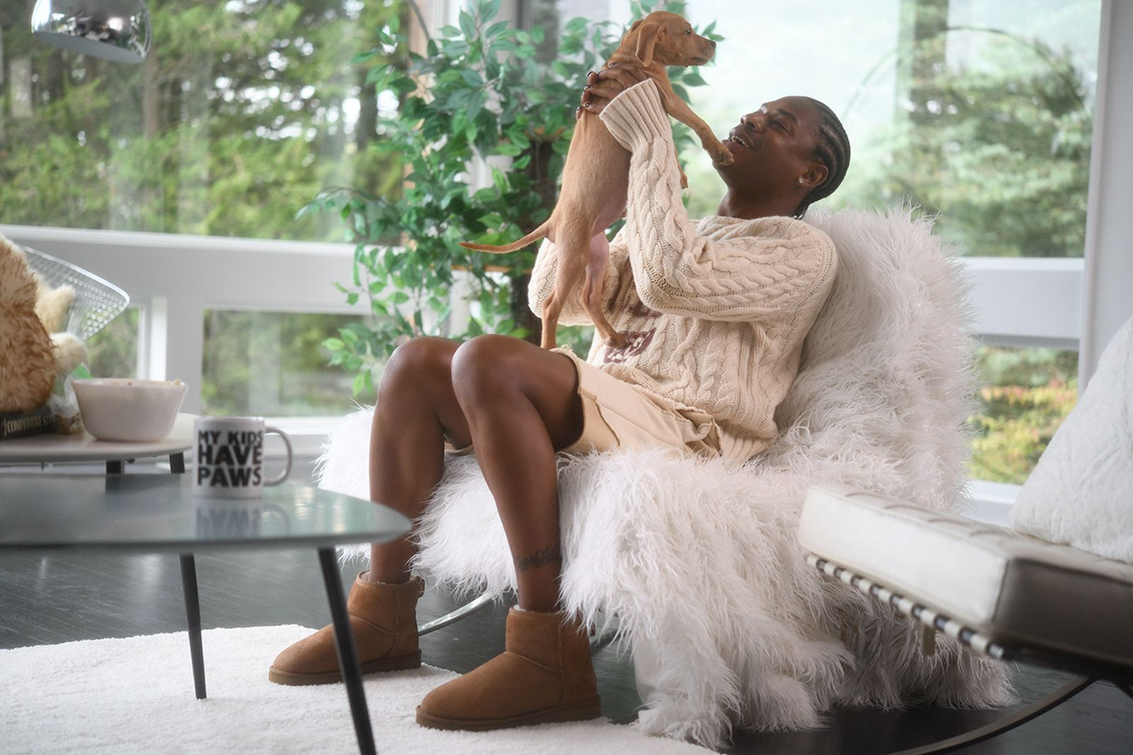 telfar-is-about-to-make-you-crave-uggs-like-it-was-2003-all-over-again-04
