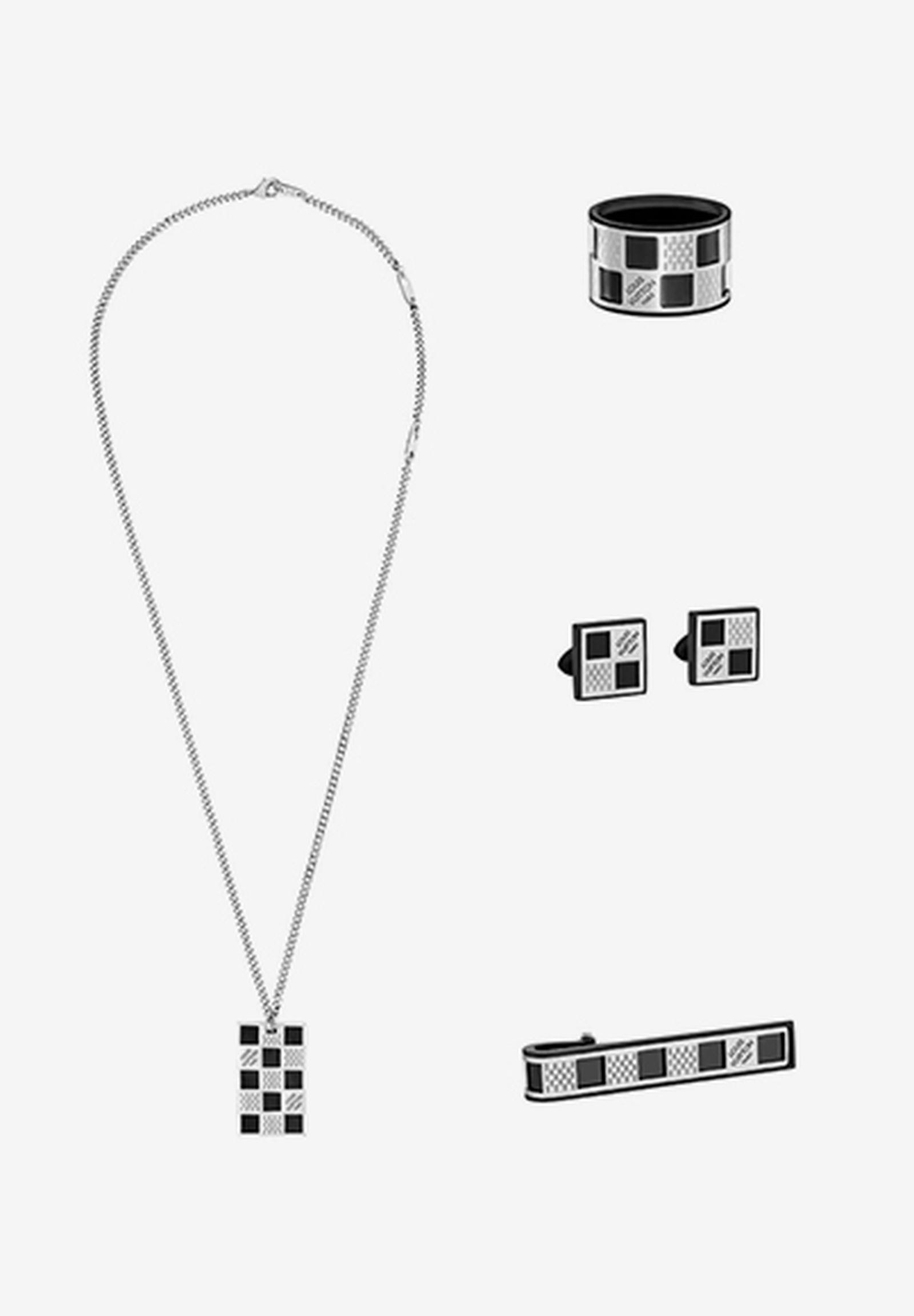 louis vuitton ss19 mens accessories virgil abloh