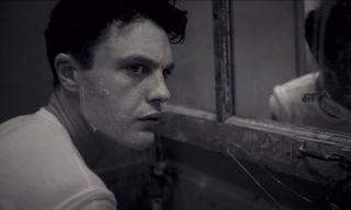 Michael Pitt Directs a 20-Minute Film for rag & bone