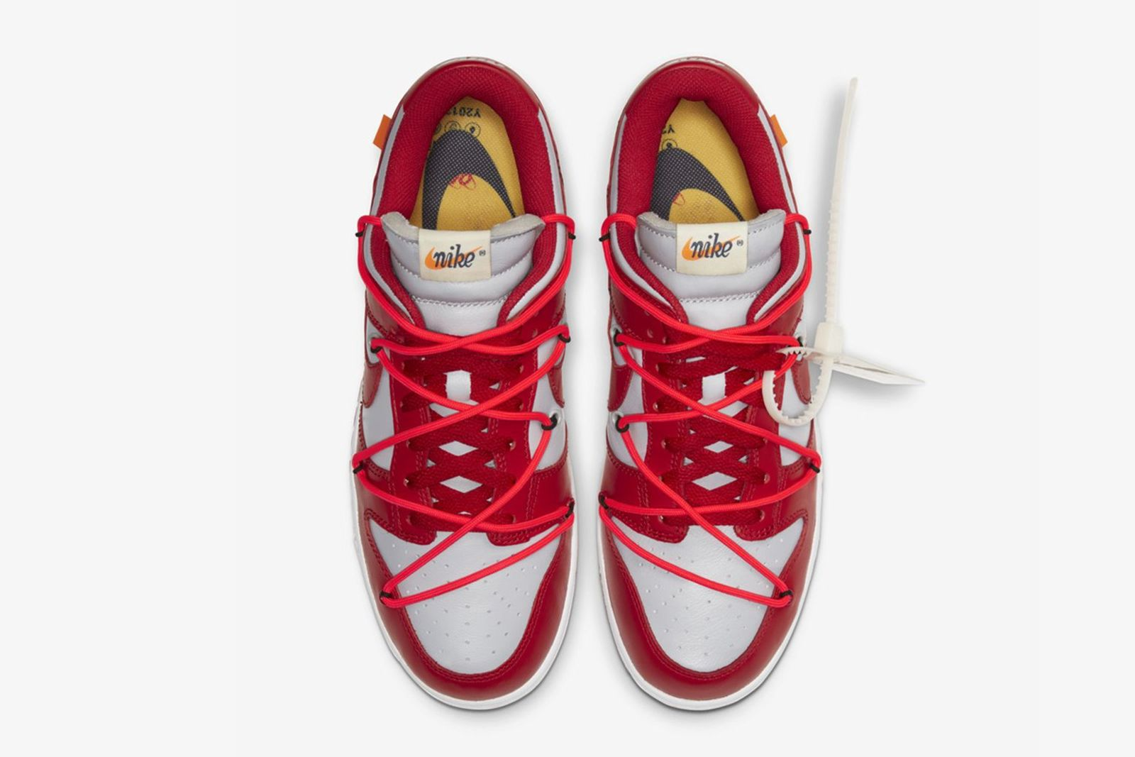off-white-nike-dunk-low-pack-release-date-price-11