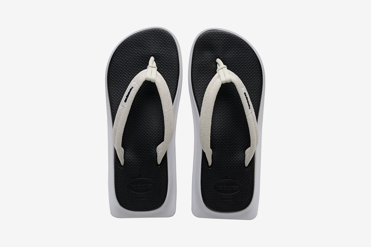 Havaianas All-New Tradi Zori Is a Modern Take on the Japanese Zori Sandal 35
