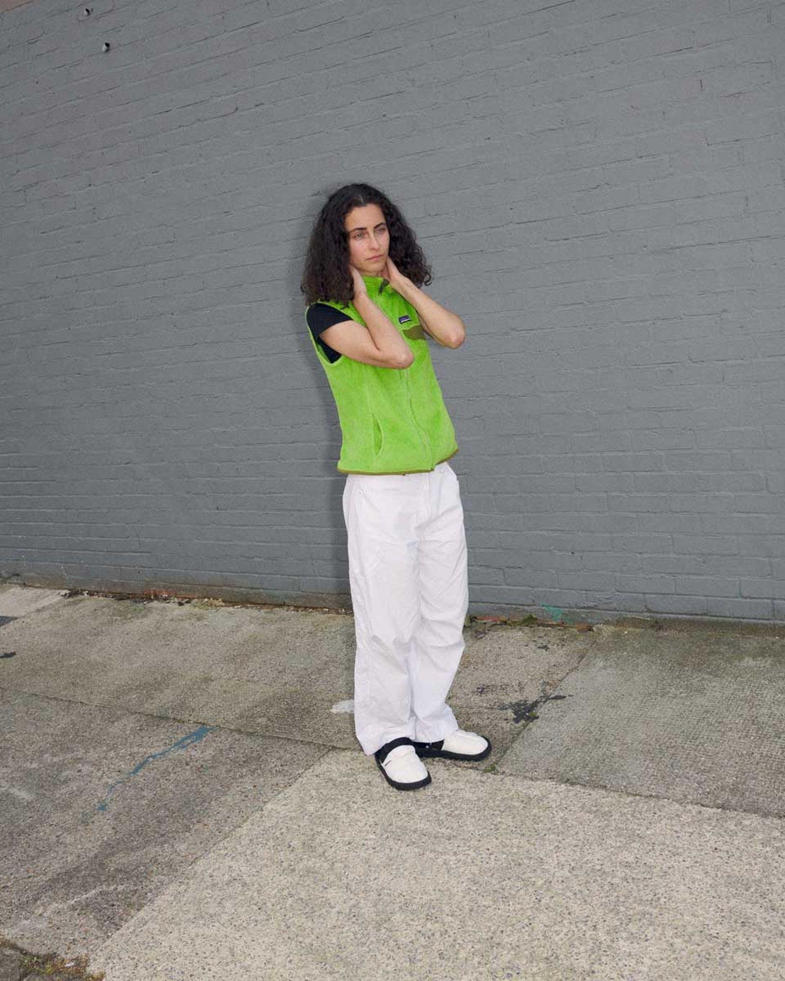 reebok beatnik primaloft pack quilted sandal buy release date info colorway GW8326 GW8327 GW8328