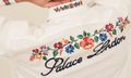 Palace Introduces Floral Embroidery With First Summer '20 Teaser