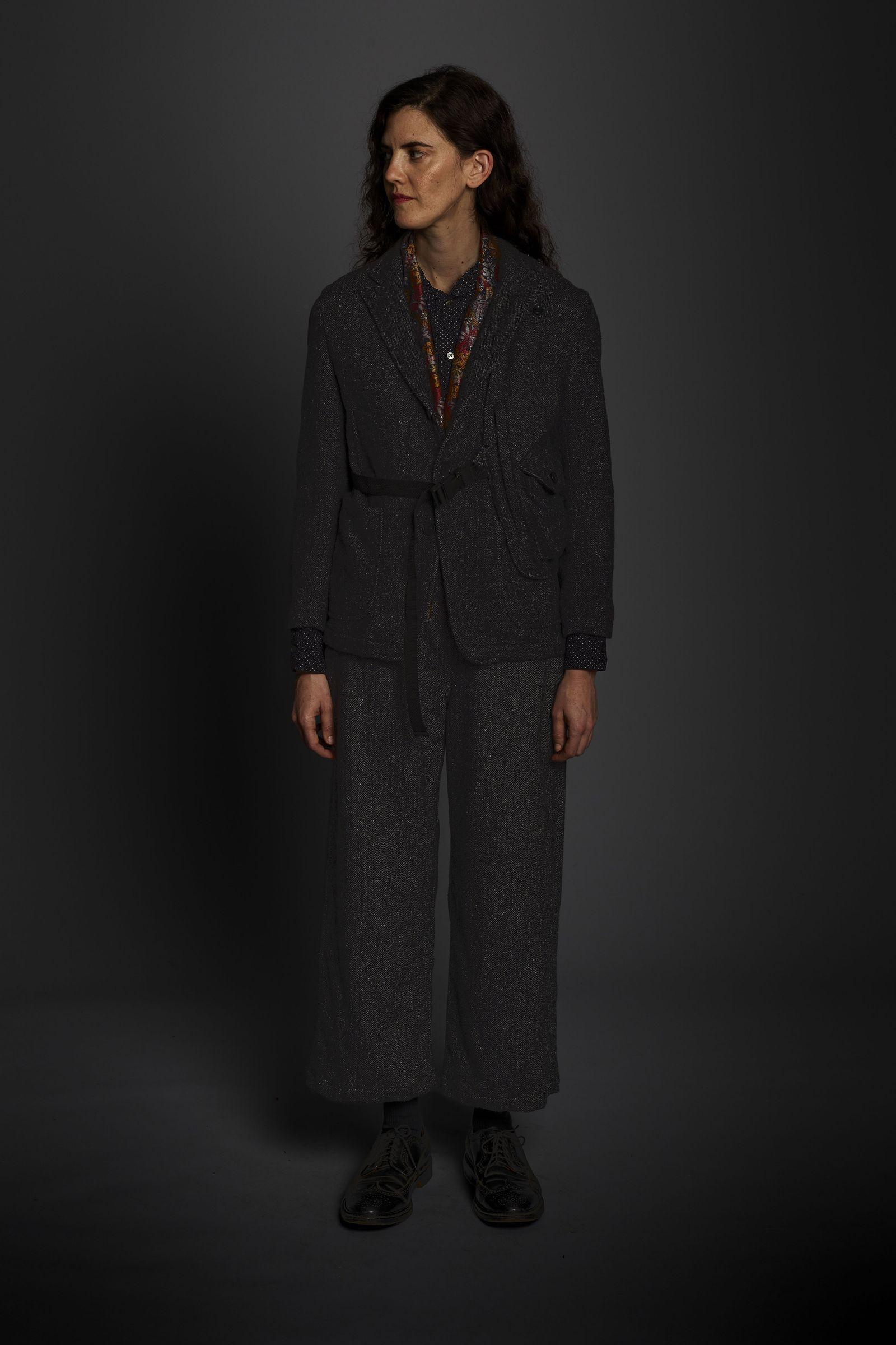 engineered-garments-fall-winter-2020-25
