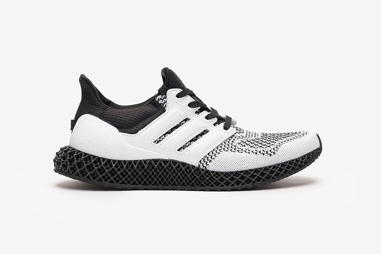 sns-adidas-ultra-4d-tee-time-release-date-price-1-152