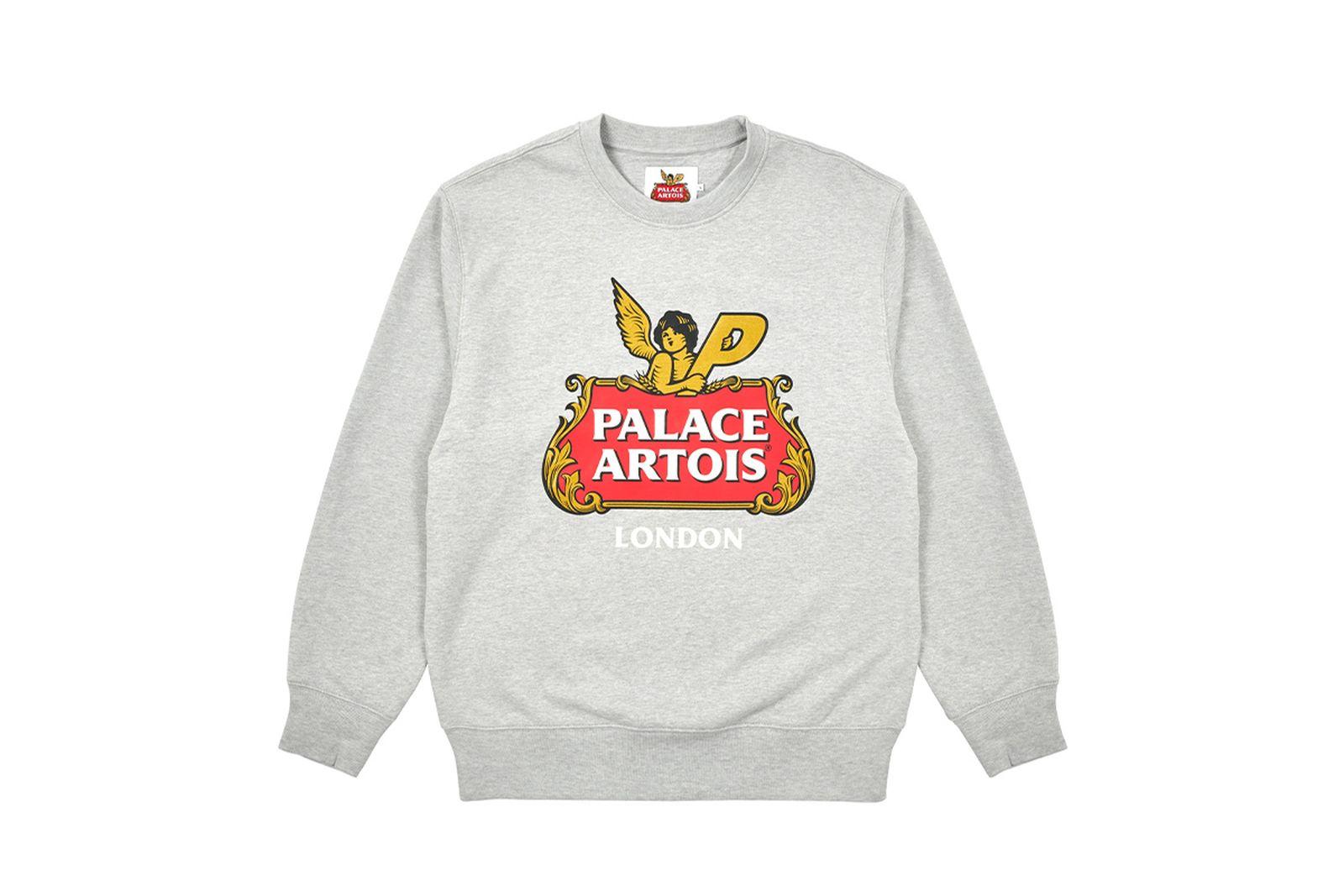 palace-stella-23