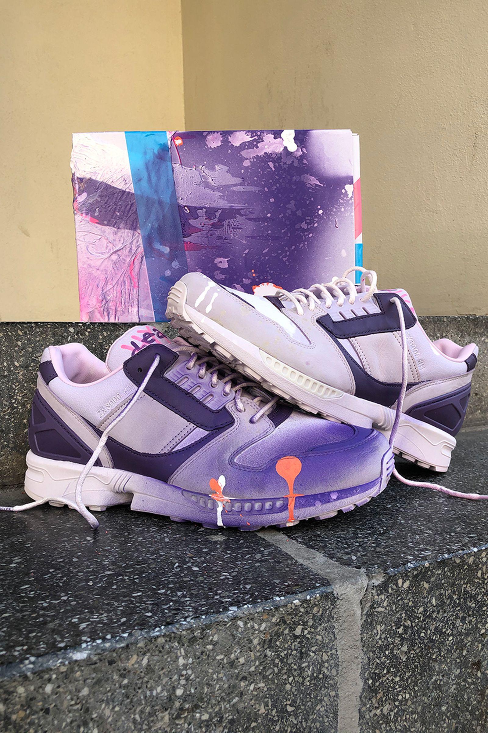 adidas-zx-deadhype-1-2
