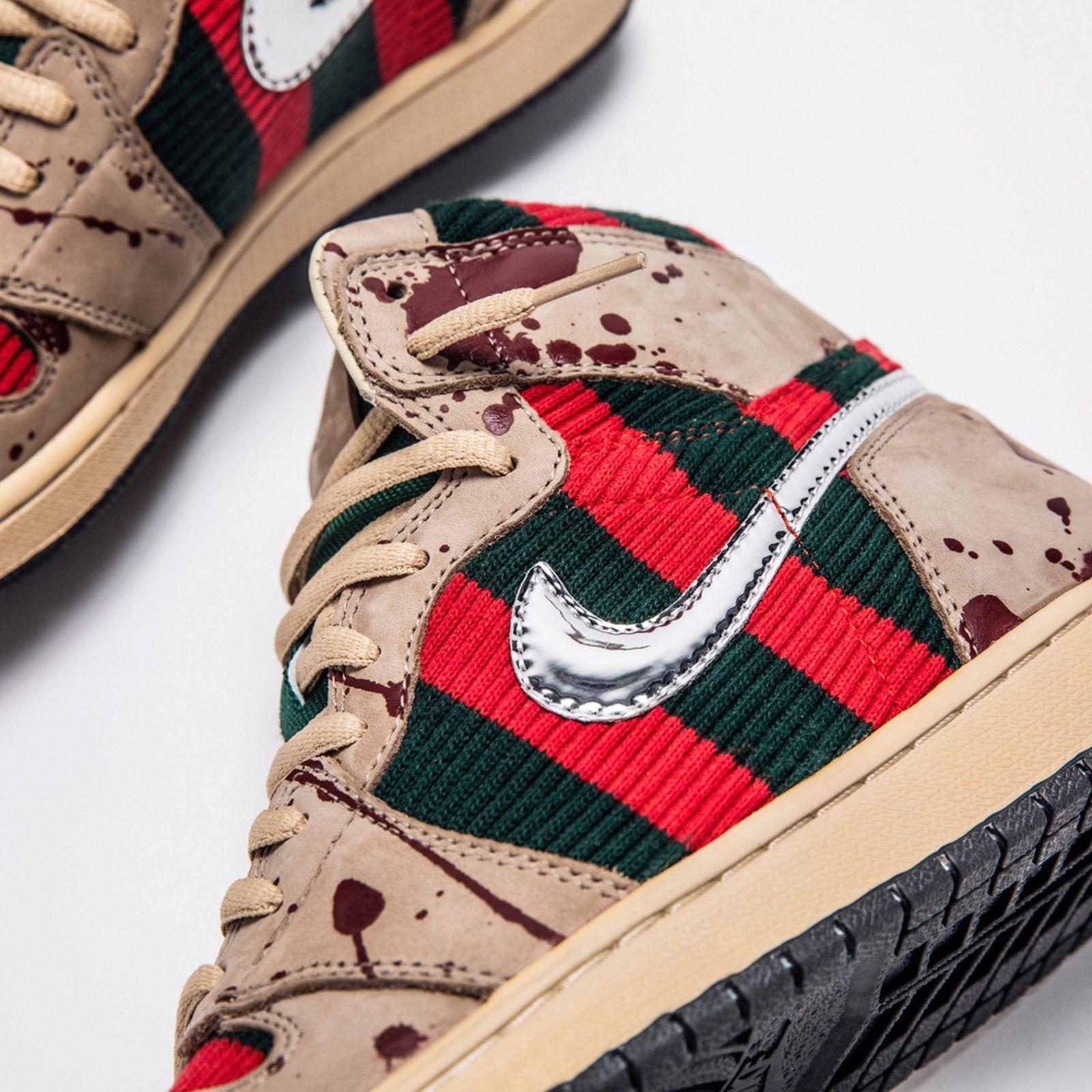 shoe-surgeon-nike-air-jordan-1-freddy-krueger-release-date-price-06
