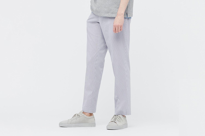 Ultra Light Pants