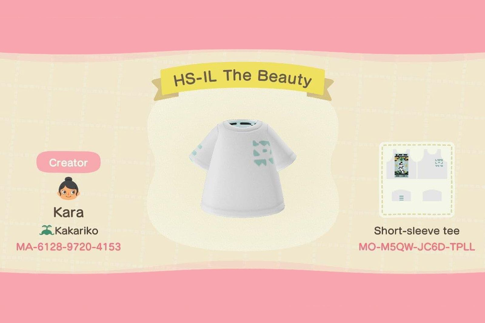 animal-crossing-fashion-archive-intervieww-01