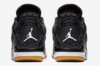 a0e613c4d83 Air Jordan 4