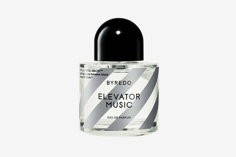 Elevator Music Eau de Parfum