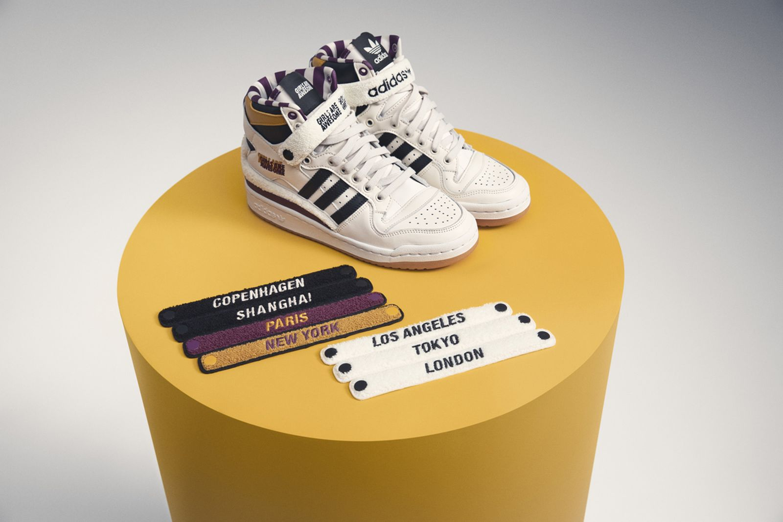 girls-are-awesome-adidas-originals-forum-release-date-price-02