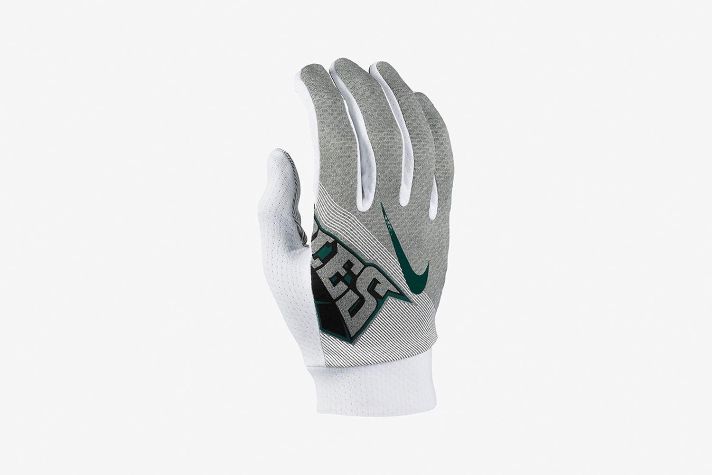 NFL Philadelphia Eagles Stadium Gloves
