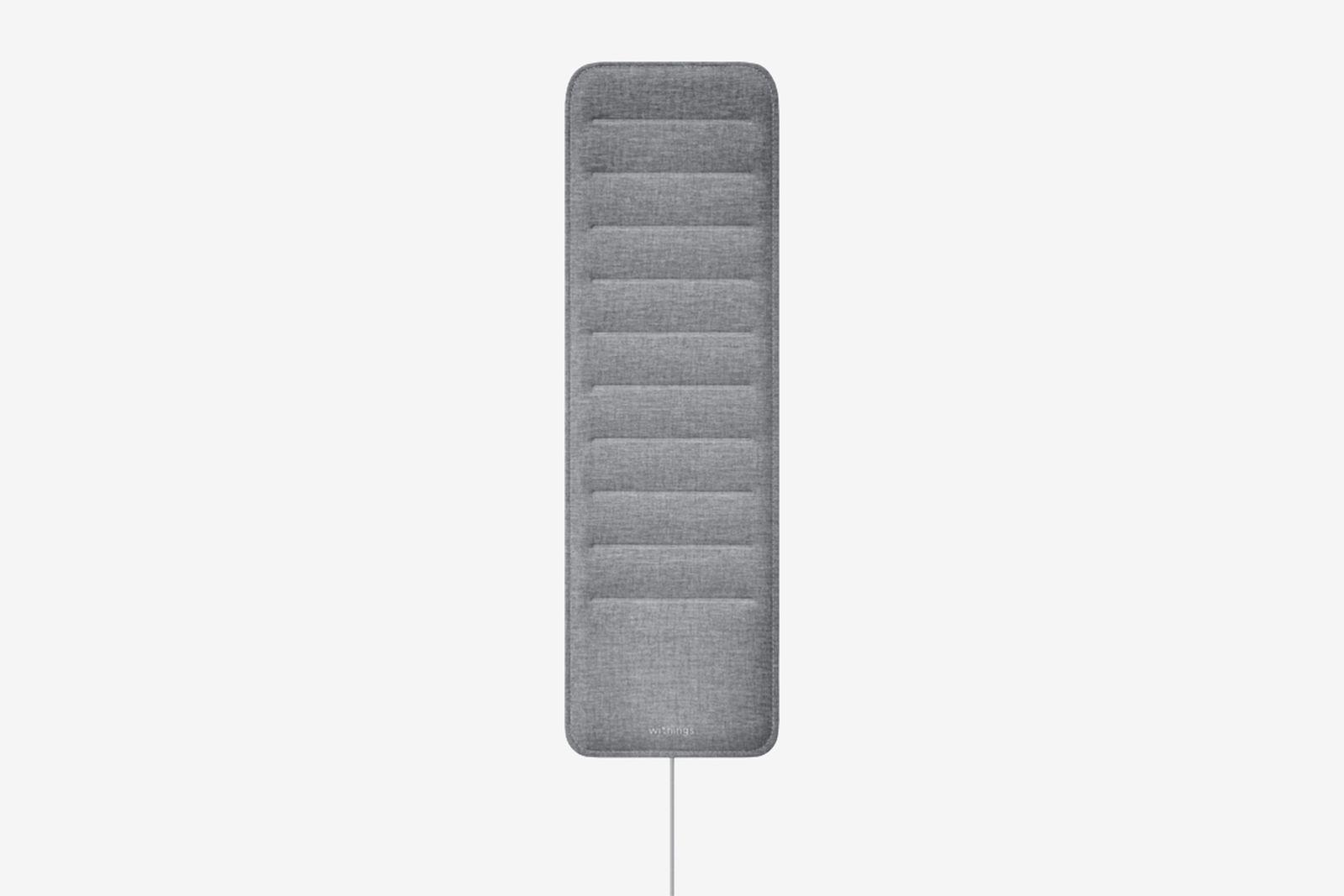 sleep enhancing tech 000 amazon muji nokia