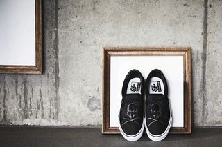 0b8da62691 mastermind JAPAN   Vans to Drop New Collab Exclusive to California Dept