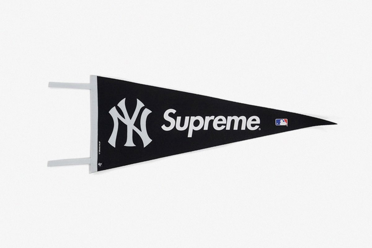 2b328f3a6af31 Supreme  The 50 Greatest Accessories of All Time