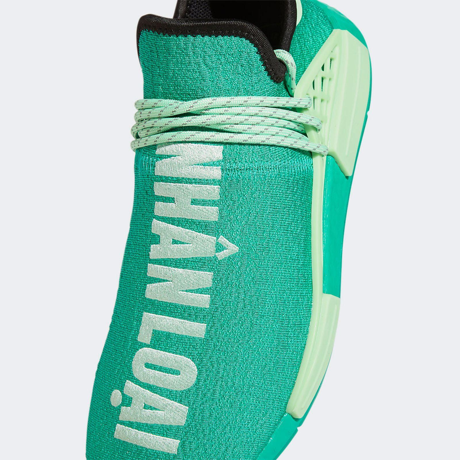 pharrell-adidas-pw-hu-nmd-green-release-date-price-02