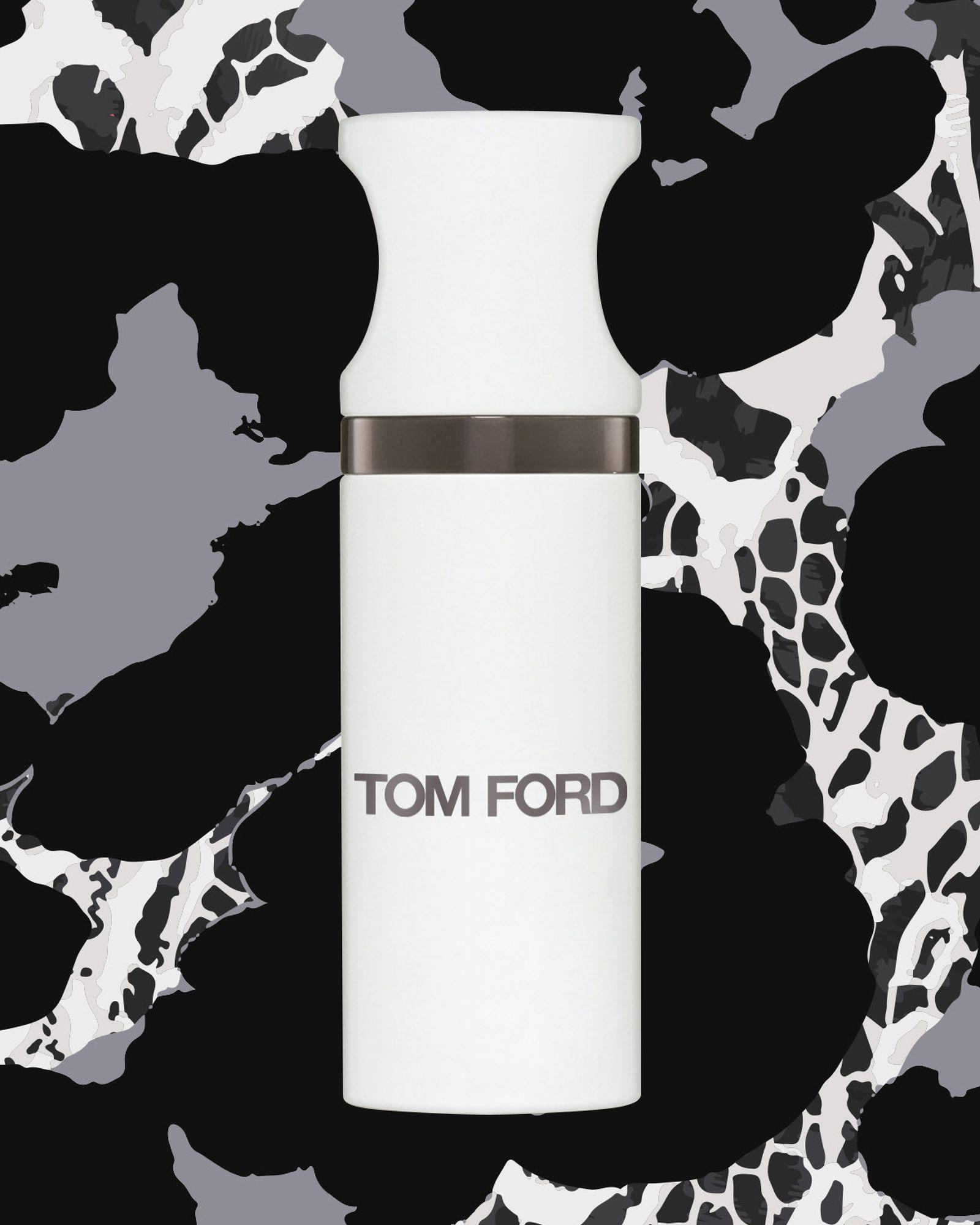 skincare-fashion-brands-Tom Ford_Tom Ford_1200x1500_dev02