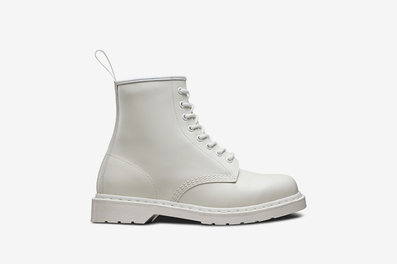 8-Eye 1460 Mono Boot