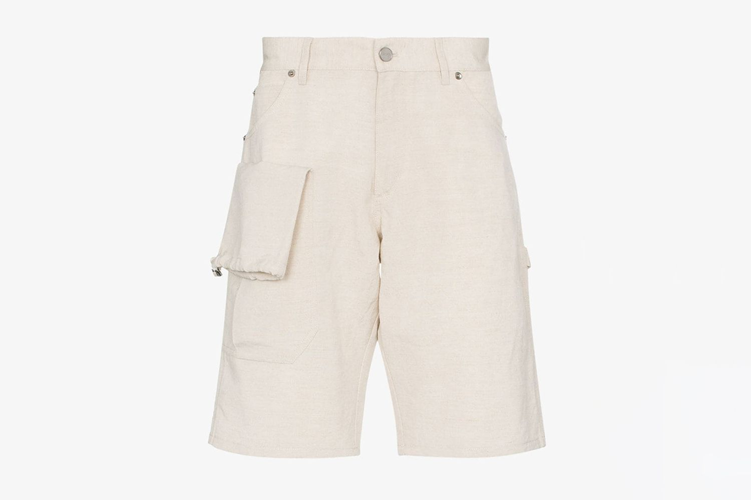 Le Short Gadjo Shorts