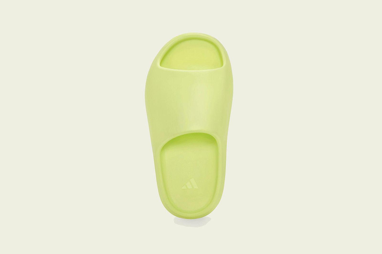 adidas-yeezy-slide-green-glow-release-date-info-price-06