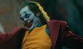 Second 'Joker' Trailer Teased in Six New Clips