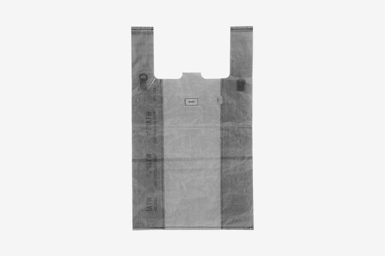 Market Tote Bag