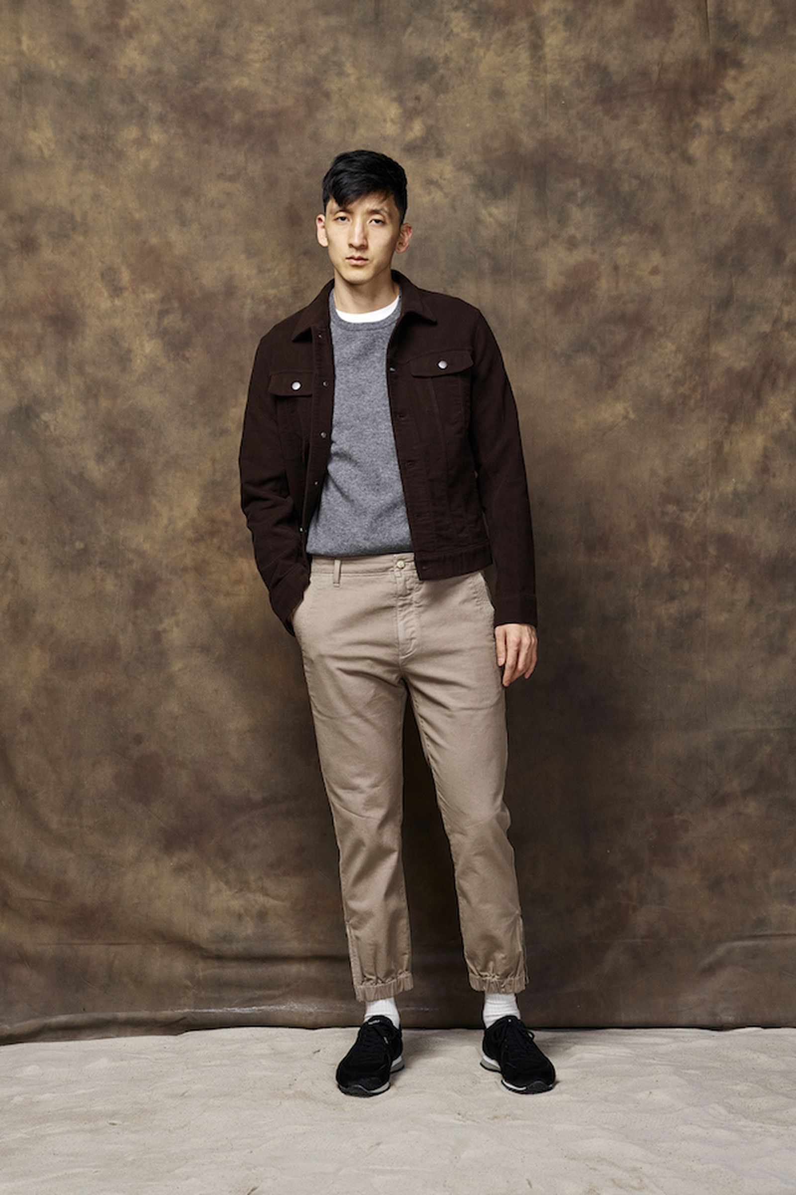 ons-fw18-27