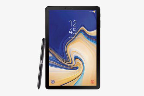 T830 Galaxy Tab S4 WI-Fi