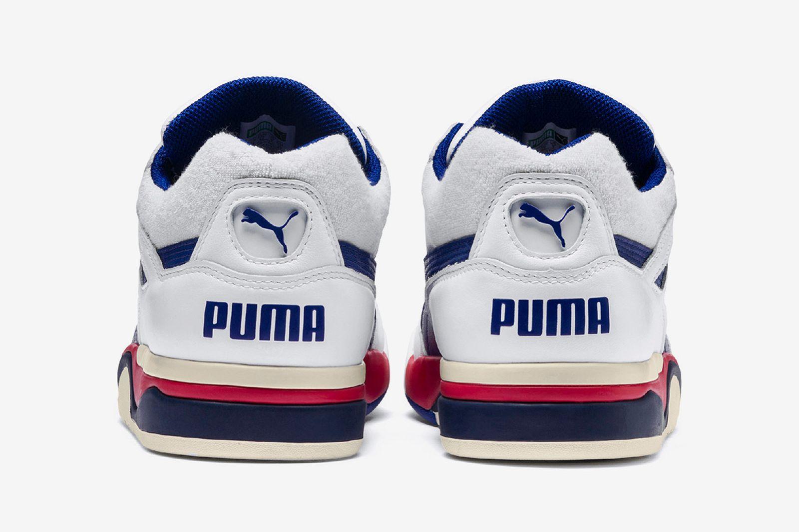 puma palace guard og release date price PUMA Uproar Palace Guard